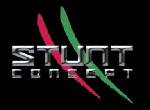 Stunt Concept International Academy